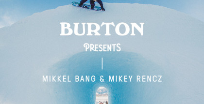 Mikkel_and_Mikey_Video_Section_Thumbnail