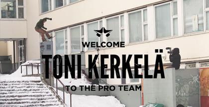 RomeSnowboards-ToniKerkela-Oct15-fi