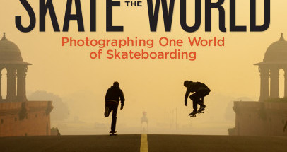SKATE_DJ_for-Catalog-406x400