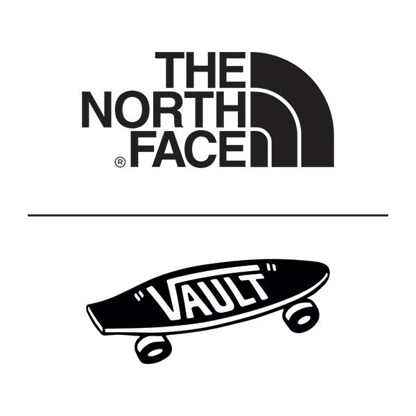992db8b953e960 Vans partners with The North Face to launch innovative