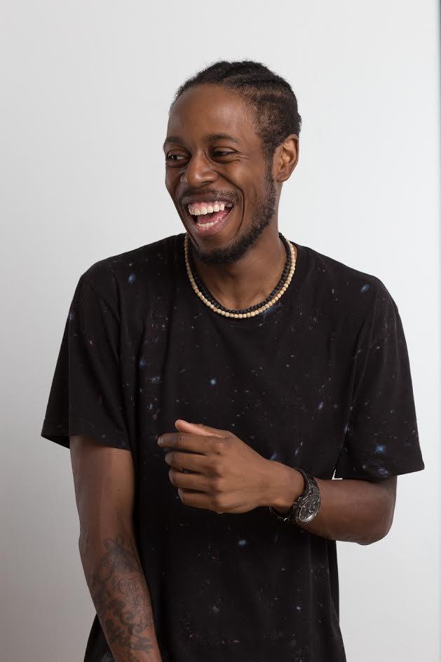 Illa J, il rapper di Detroit venerdì al Biko (MI)