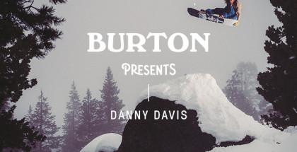 Danny_Davis_Video_Section_Thumbnail