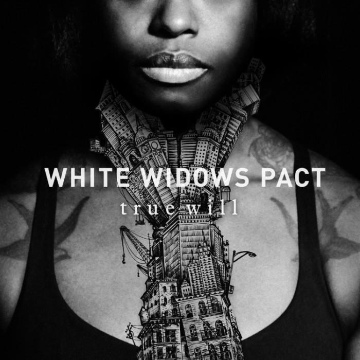White Widows Pact 'True Will'