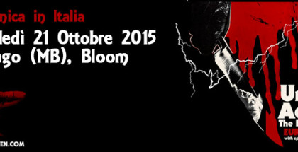uncle-acid-the-deadbeats-mezzago-bloom-2015