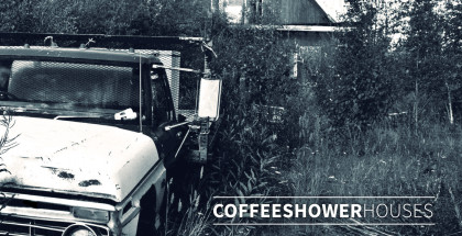 Coffeshower_Houses