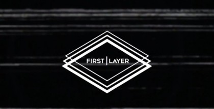 First-Layer-Trailer-A-Vans-Snowboard-Movie--700x315