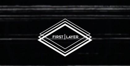 First-Layer-Trailer-A-Vans-Snowboard-Movie--700x315