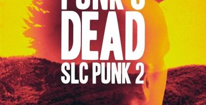 Punks dead1