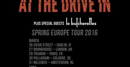 at-the-drive-in-tour-europeo-2016-570x684
