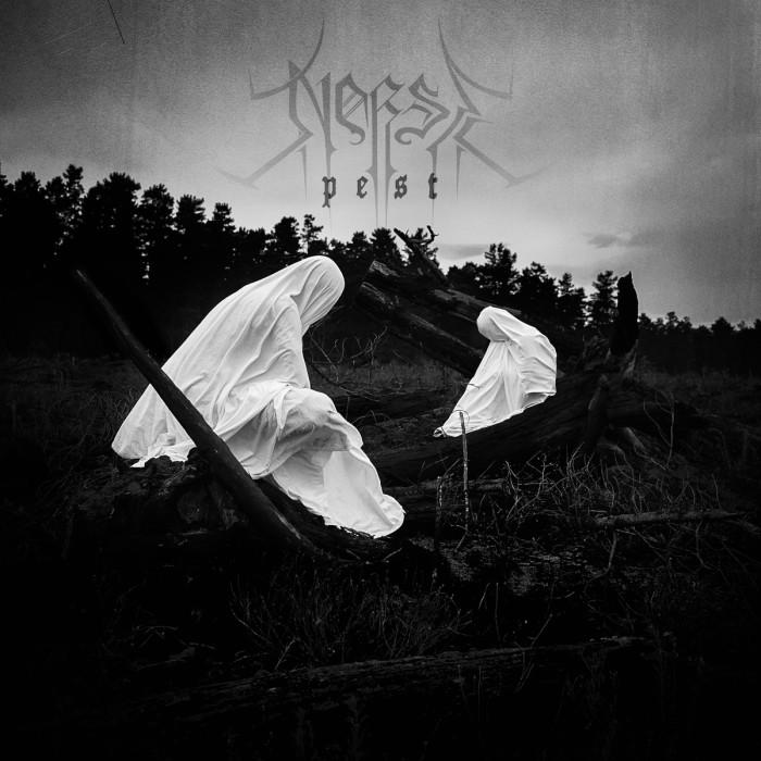 Norse 'Pest'