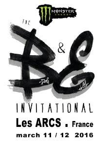B&E Logo ENG
