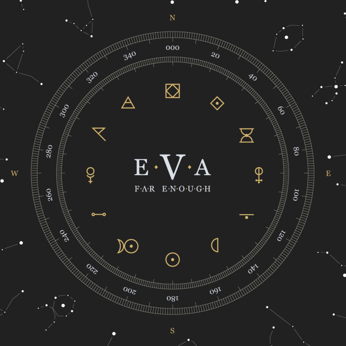 EVA 'Far Enough'