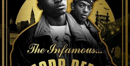 The_Infamous_Mobb_Deep_Album_Cover