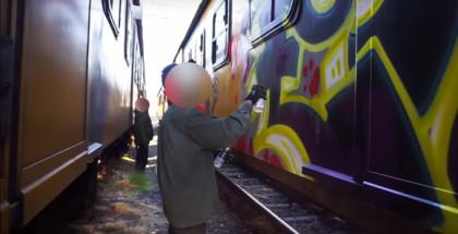 cape_town_graffiti_mtn_3