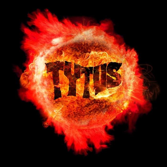 Tytus – 'Desperate Hopes' (Official Lyric Video)