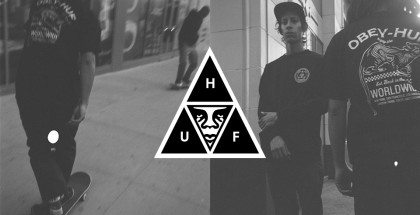HUF_COLLECTION-1