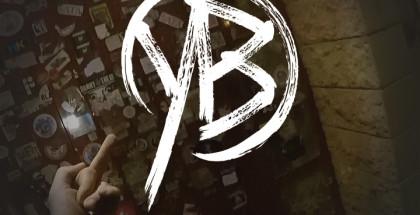 YB_soberly_teaser