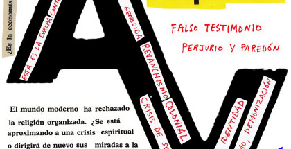 anarquiavertical_cover