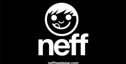neffheadwear