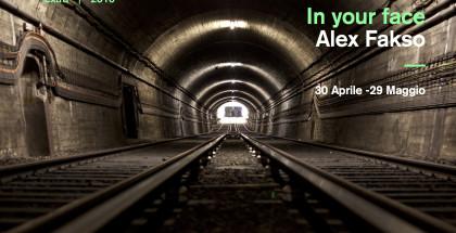 alex_fakso_flyer_3