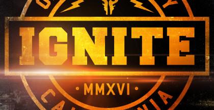 ignite_cover