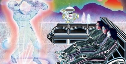 mean-heans-tight-new-dimension-e1457533303357