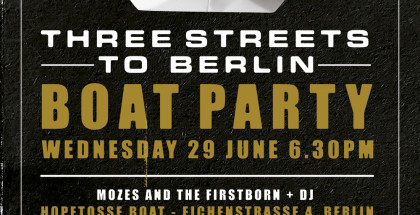 1000px_BOATPARTY