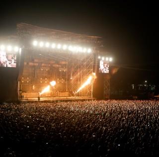 Gods Of Metal @ Autodromo Nazionale di Monza (MB) – recap