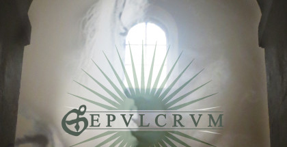 SEPVLCRVM