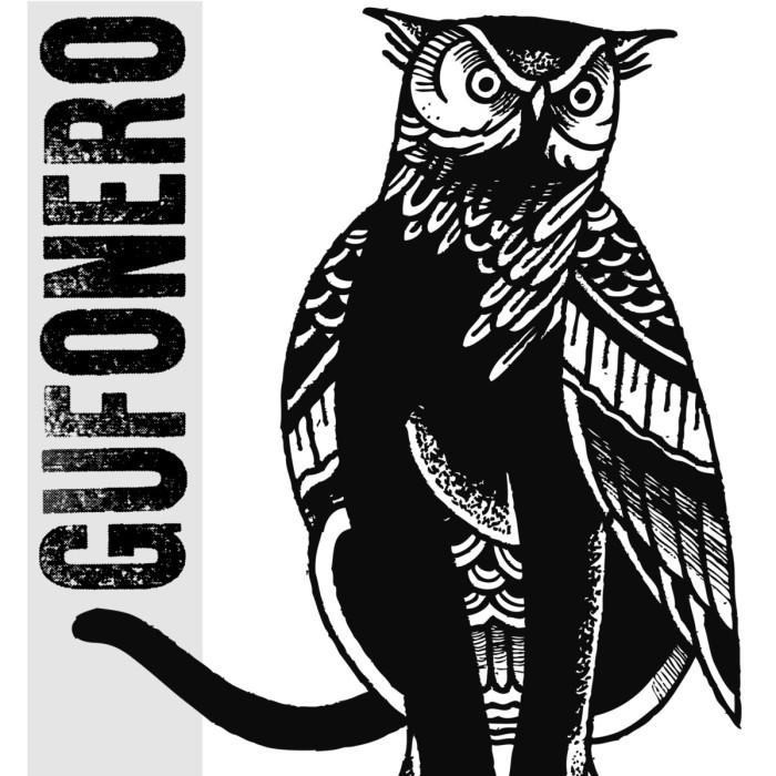 Gufonero 'S/T'