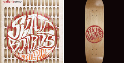 skateboards-confluence