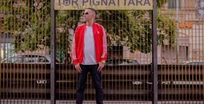 Amir Issaa_ph.Gianluca Abblasio
