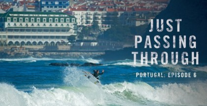 REEF-Just-Passing-Through-episodio-6-Portogallo-con-Evan-Geiselman-Mitch-Crews-4surf