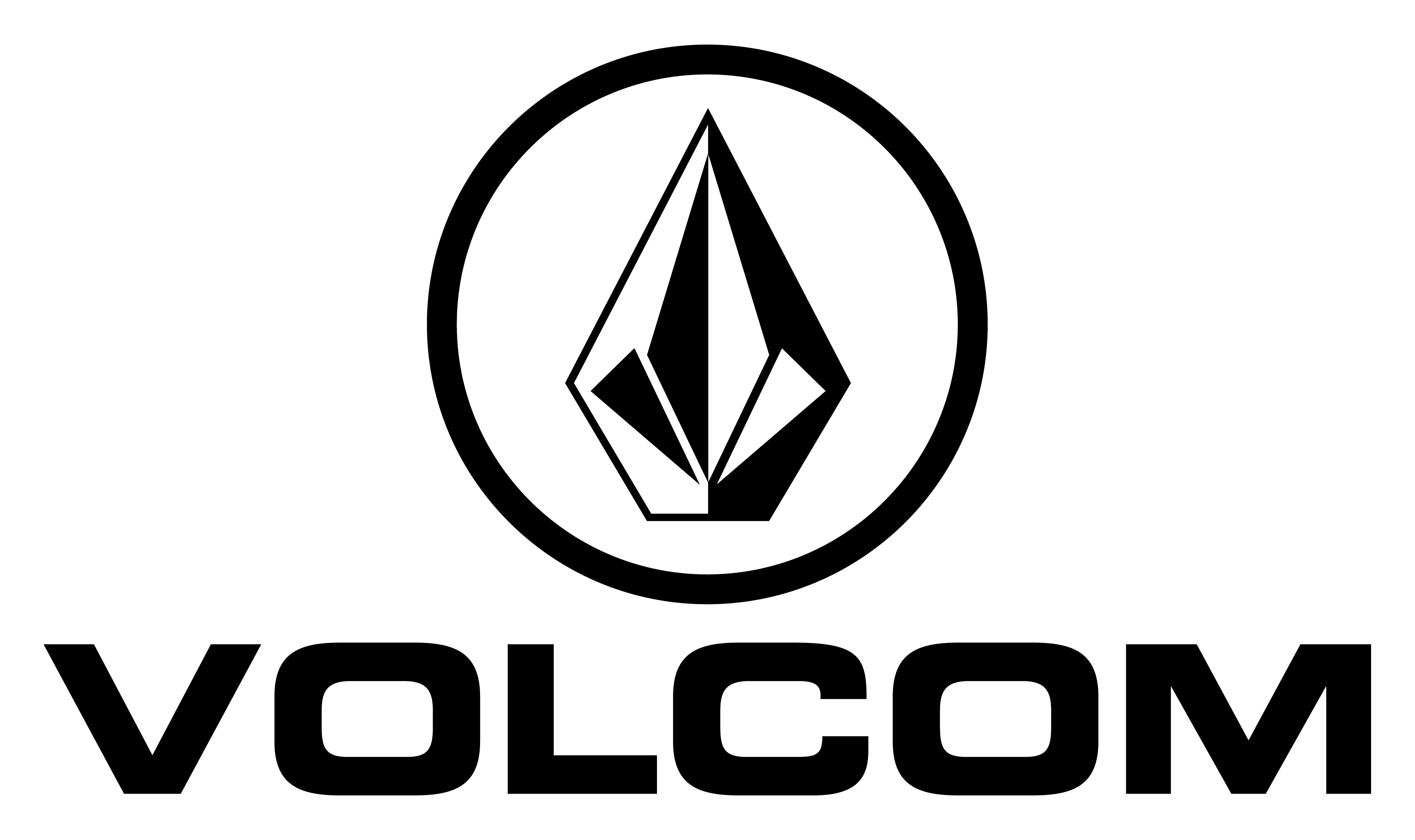 The Volcom Brand was formed in by Richard Woolcott and Tucker Hall who had quit their jobs to create a clothing company. Today Volcom has risen to become the leader in action sports apparel.