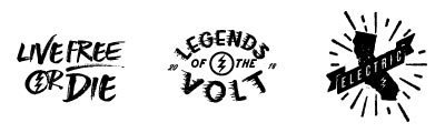 legends-logos-400