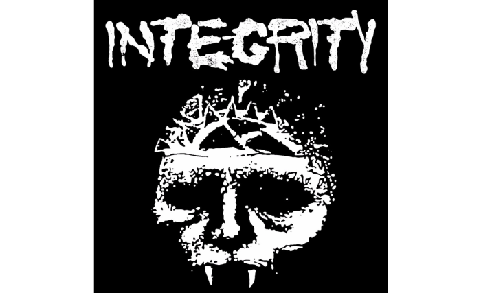 Integrity sign to Relapse Records