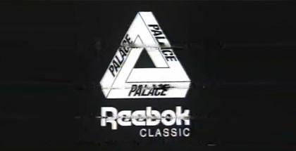 palace-reebok-teaser-video-0