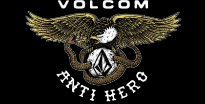 FillWyI2MDAiLCI0MDAiXQ-VOLCOM-X-ANTI-HERO-SUPPORT-PACKAGE-