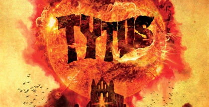 Tytus_Rises_Artwork