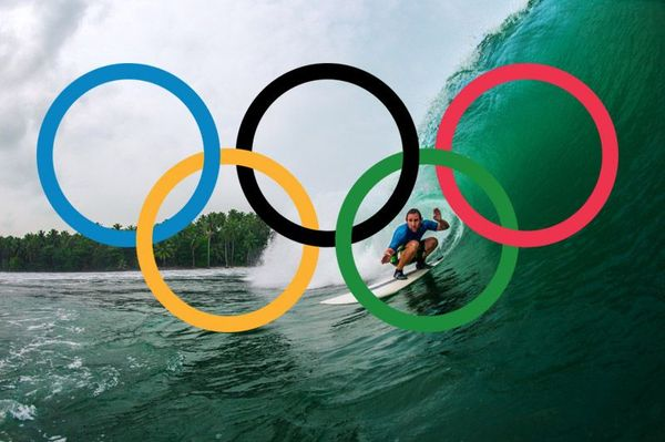 http---coresites-cdn.factorymedia.com-mpora_new-wp-content-uploads-2016-06-Surfing-Olympics-Tokyo-2020
