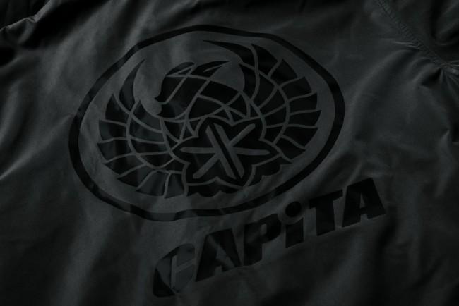 Capita-1-mxhgjhpxlatpvqy5vec2bvteq3px776x3dy2rsbztg