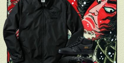 Capita-Adidas-1-1200x803