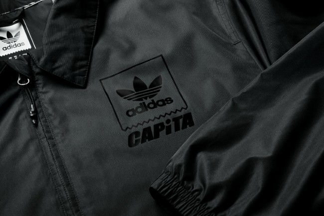 Capita-Adidas-mxhgkdog1o1guhnqos5donr2x7cegwpsjs4l370lxw