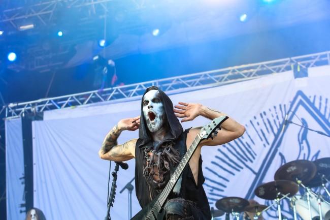 Slayer-3