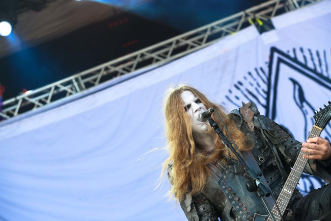 Slayer-6