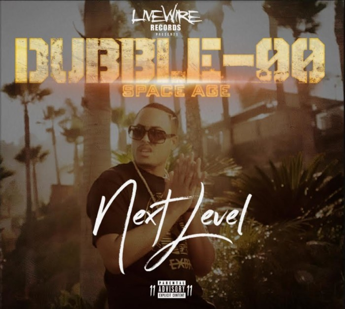 Dubble OO SpaceAge – 'Nas No Speed Limit' (Official Video)