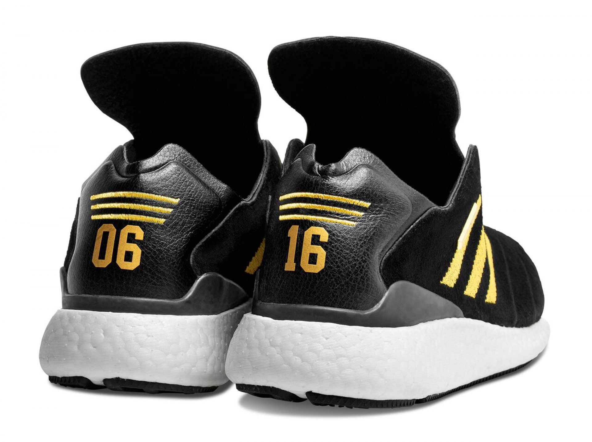 separation shoes bf145 1a002 adidas busenitz pro silhouette