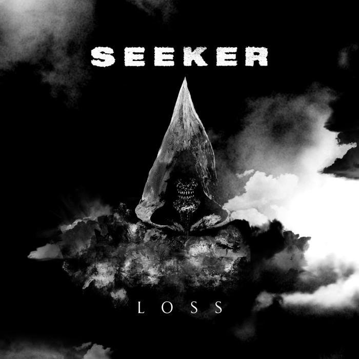 Seeker 'Loss'