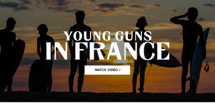 QS-2016-S3-1600x660-Young-guns-HERO