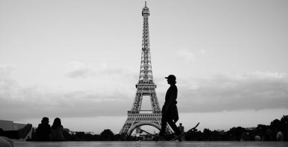 QS16_QuikProFrance_Paris_Heywood-0325-1-myp1o8pjbzny81vz8yygl57dkhv2erm28qm6u3wfli
